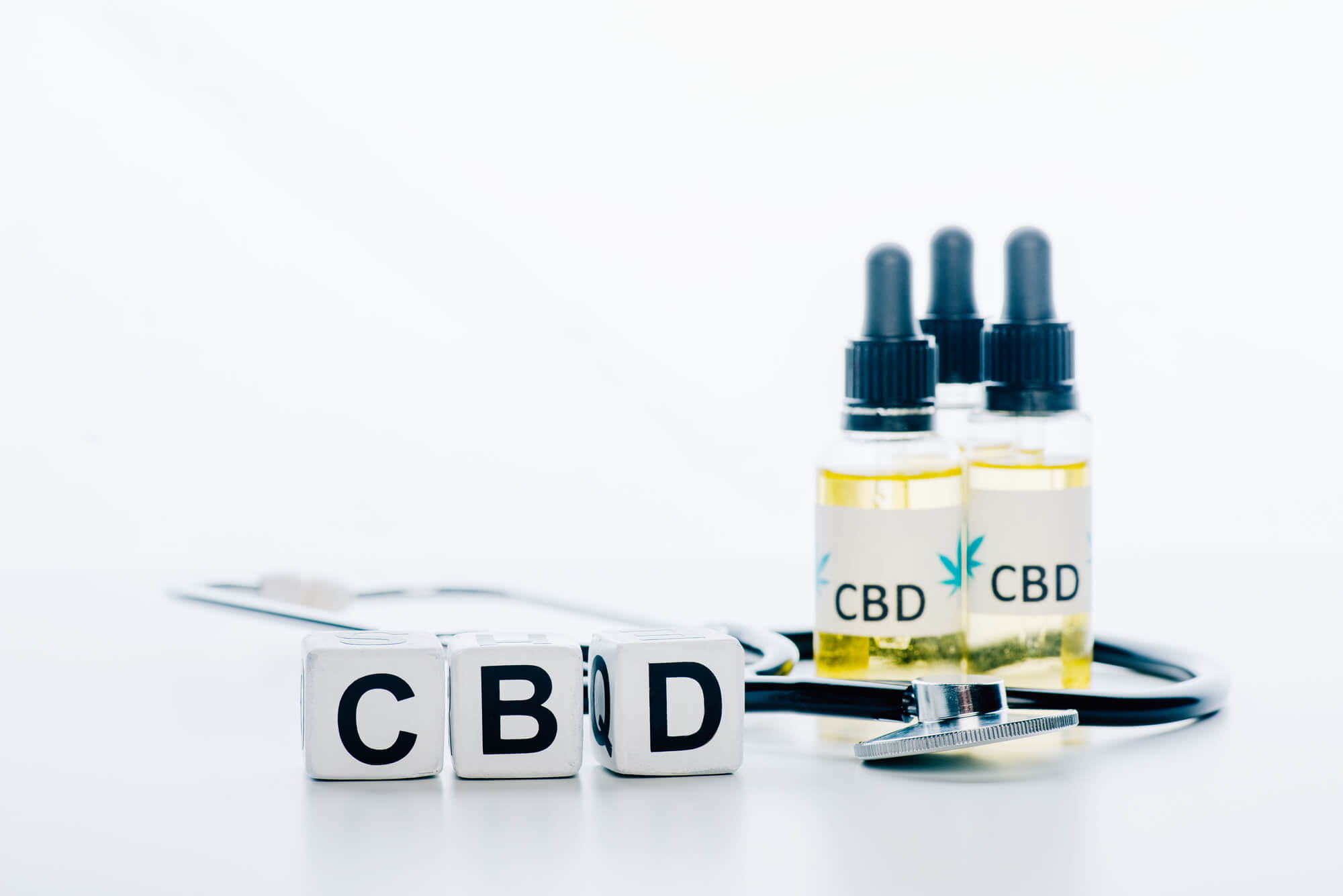 Is it legal to use cannabinoid oil in Denmark?